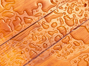 Impregneer, Impregneer olie, impregneer voor hout bescherming